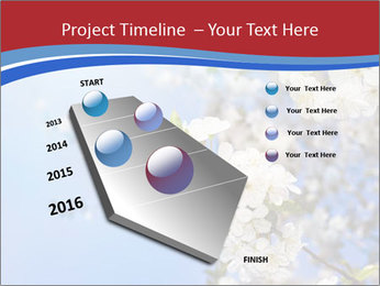 0000074844 PowerPoint Template - Slide 26
