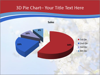 0000074844 PowerPoint Template - Slide 35