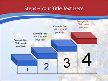 0000074844 PowerPoint Template - Slide 64