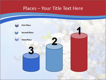 0000074844 PowerPoint Template - Slide 65