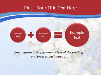 0000074844 PowerPoint Template - Slide 75