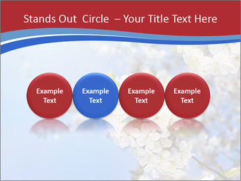 0000074844 PowerPoint Template - Slide 76