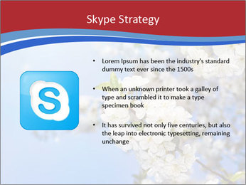 0000074844 PowerPoint Template - Slide 8