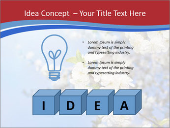 0000074844 PowerPoint Template - Slide 80