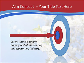 0000074844 PowerPoint Template - Slide 83