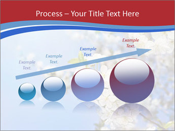 0000074844 PowerPoint Template - Slide 87