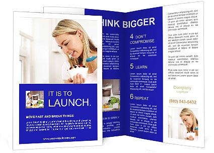 0000074845 Brochure Template