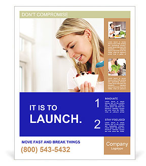 0000074845 Poster Template