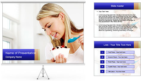 0000074845 PowerPoint Template