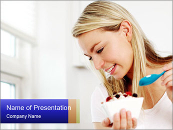 0000074845 PowerPoint Templates - Slide 1