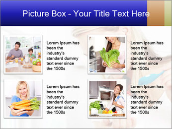 0000074845 PowerPoint Templates - Slide 14