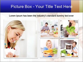 0000074845 PowerPoint Templates - Slide 19