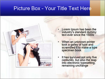 0000074845 PowerPoint Templates - Slide 20