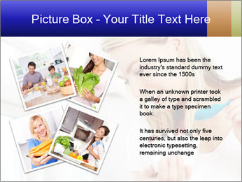 0000074845 PowerPoint Templates - Slide 23