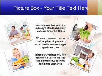 0000074845 PowerPoint Templates - Slide 24