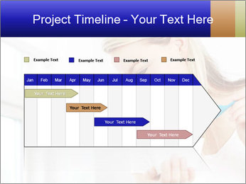 0000074845 PowerPoint Templates - Slide 25