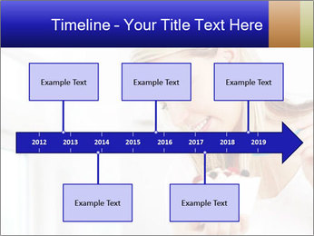 0000074845 PowerPoint Templates - Slide 28