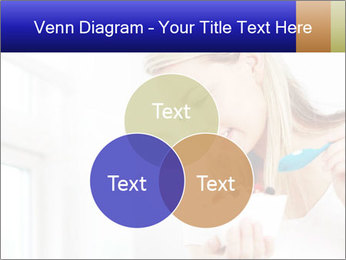 0000074845 PowerPoint Templates - Slide 33