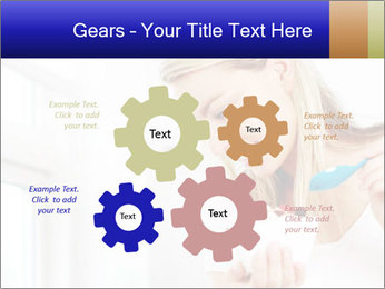 0000074845 PowerPoint Templates - Slide 47