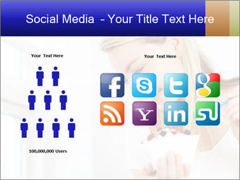 0000074845 PowerPoint Templates - Slide 5
