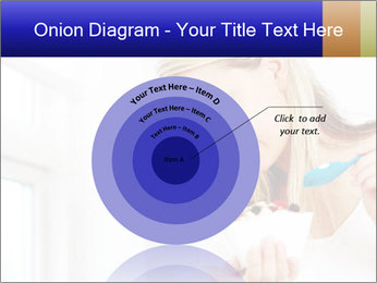 0000074845 PowerPoint Templates - Slide 61