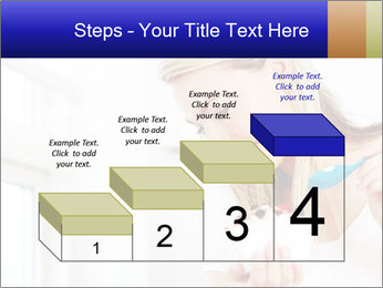 0000074845 PowerPoint Templates - Slide 64