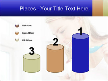 0000074845 PowerPoint Templates - Slide 65
