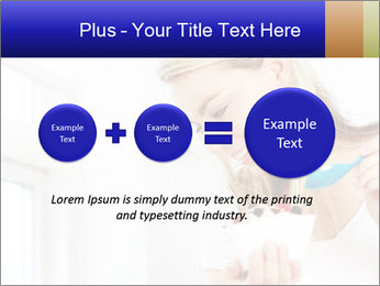0000074845 PowerPoint Templates - Slide 75
