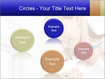 0000074845 PowerPoint Templates - Slide 77