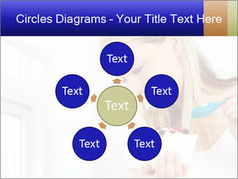 0000074845 PowerPoint Templates - Slide 78