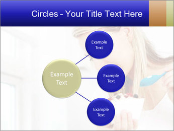 0000074845 PowerPoint Templates - Slide 79