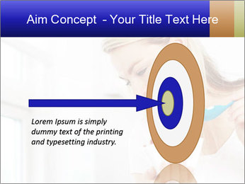 0000074845 PowerPoint Templates - Slide 83