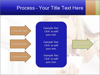 0000074845 PowerPoint Templates - Slide 85