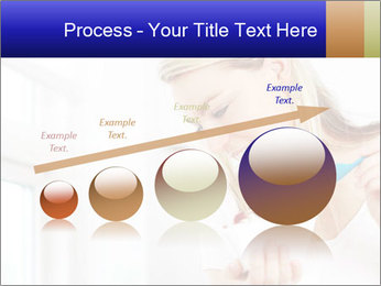 0000074845 PowerPoint Templates - Slide 87