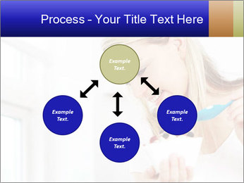 0000074845 PowerPoint Templates - Slide 91
