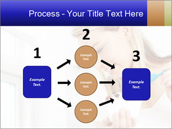 0000074845 PowerPoint Templates - Slide 92