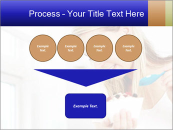 0000074845 PowerPoint Templates - Slide 93