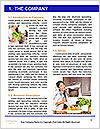 0000074845 Word Template - Page 3