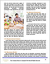 0000074845 Word Template - Page 4