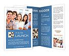0000074846 Brochure Template