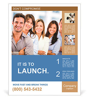 0000074846 Poster Template