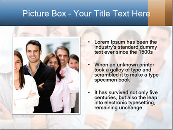 0000074846 PowerPoint Template - Slide 13