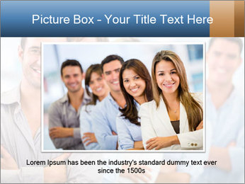0000074846 PowerPoint Template - Slide 16