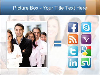 0000074846 PowerPoint Template - Slide 21