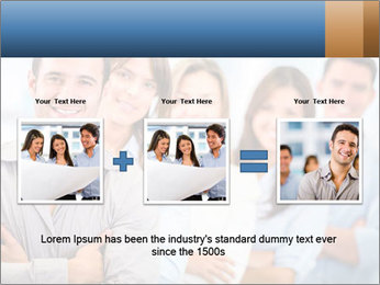 0000074846 PowerPoint Template - Slide 22