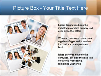 0000074846 PowerPoint Template - Slide 23