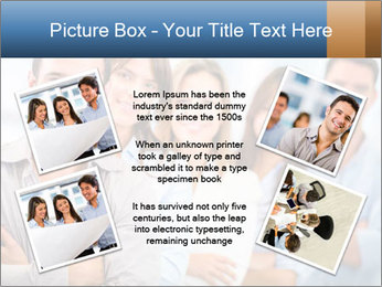 0000074846 PowerPoint Template - Slide 24