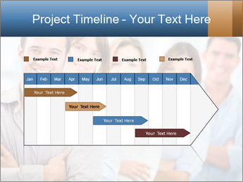 0000074846 PowerPoint Template - Slide 25