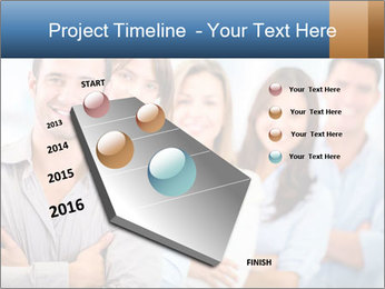 0000074846 PowerPoint Template - Slide 26