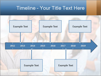 0000074846 PowerPoint Template - Slide 28